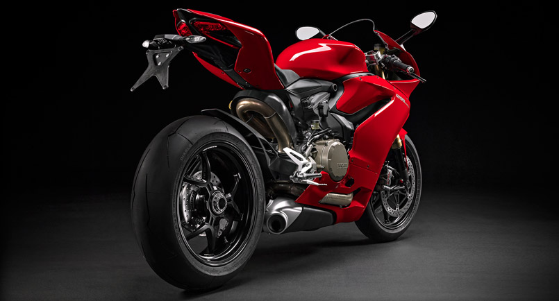 SBK-1299-Panigale_2015_04