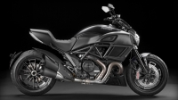 Color_Diavel_01_1067x600