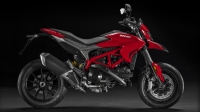Color_Hypermotard-939_red_01_1067x600