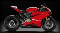 Color_SBK-Panigale-R_1067x600